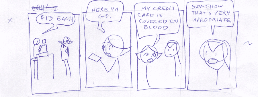 20131105extra