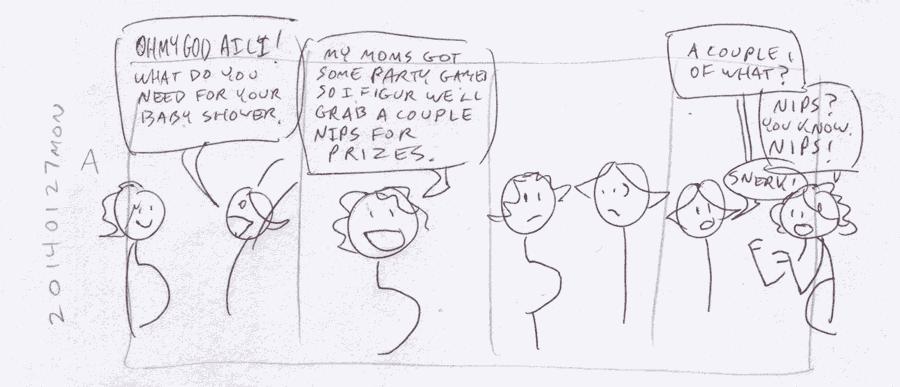20140203apencil