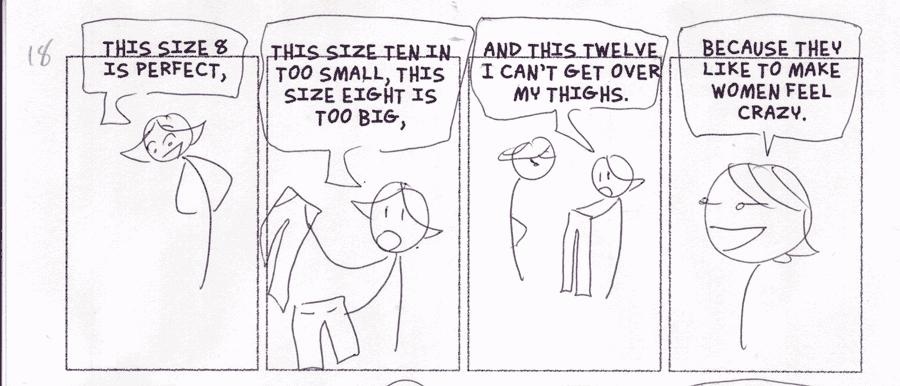 20140212apencil