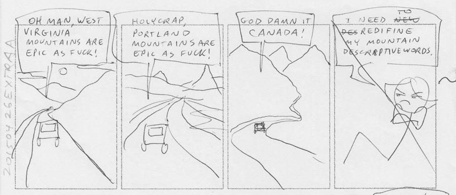 20150426EXTRAA