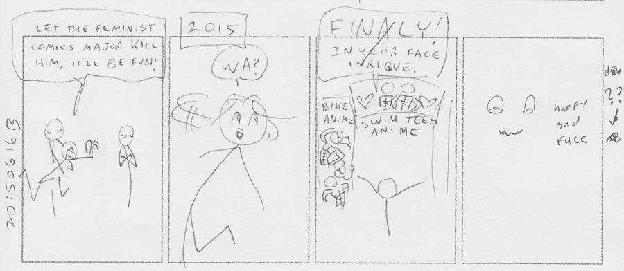20150623Bastick