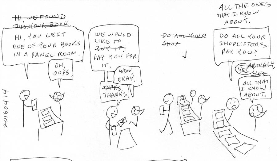 20160414astick