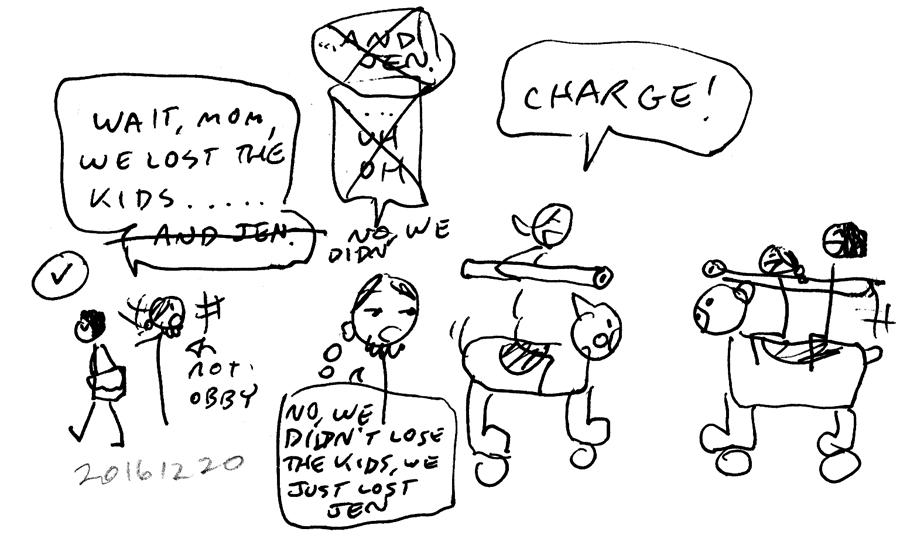 20161220astick
