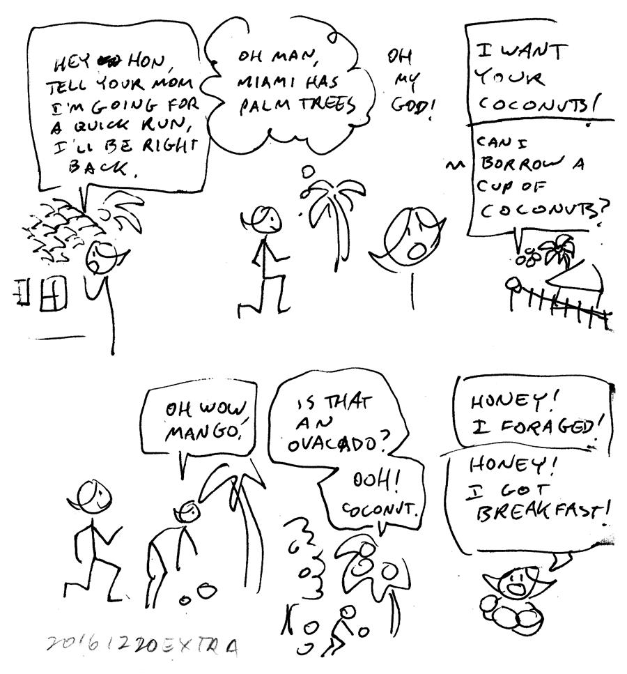 20161220extraaa