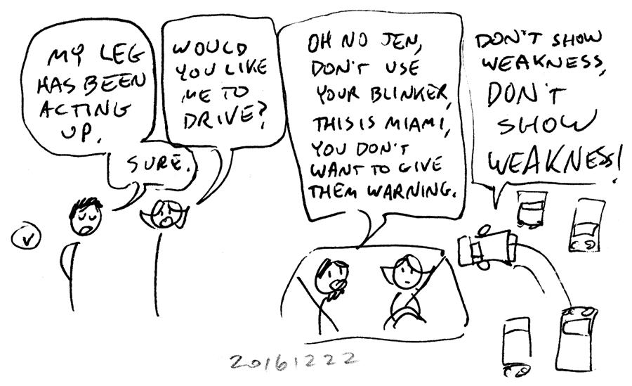 20161222astick
